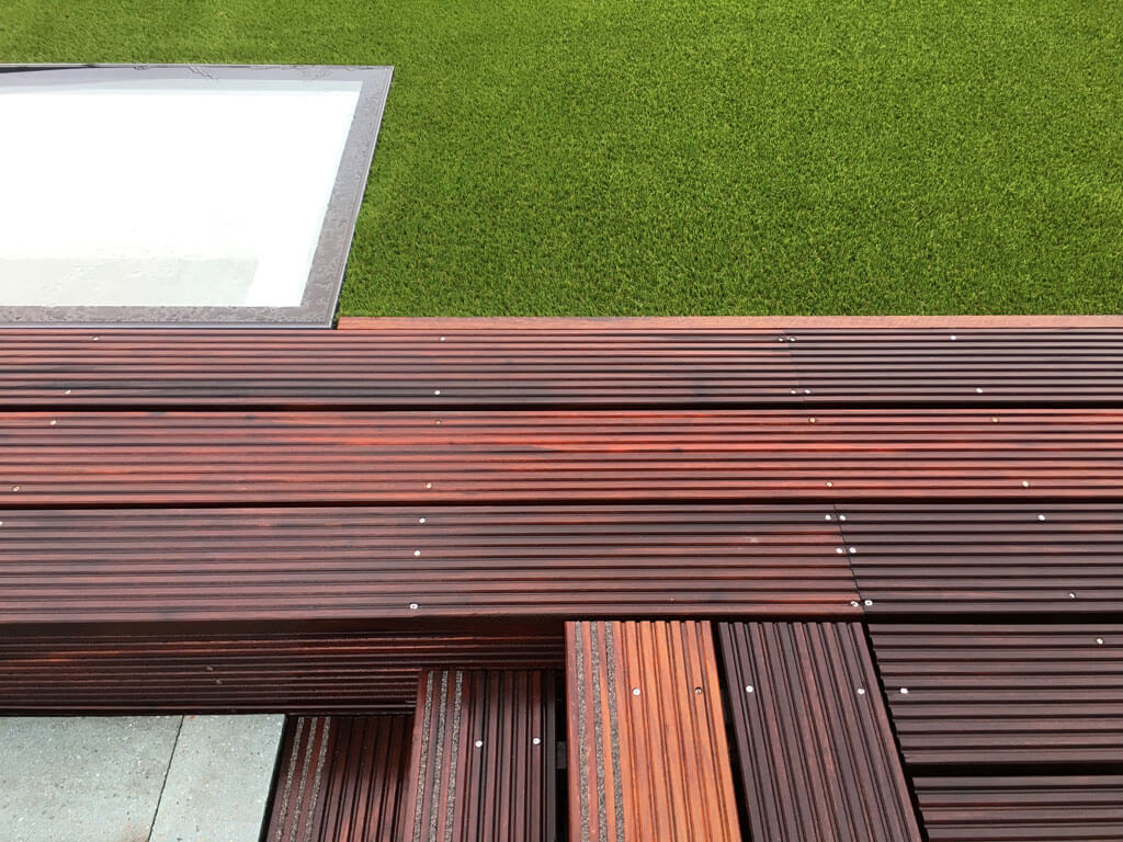 Design minimal et structure claire