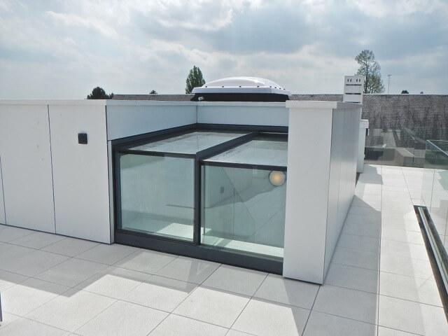 homepage glazing vision europe. Black Bedroom Furniture Sets. Home Design Ideas